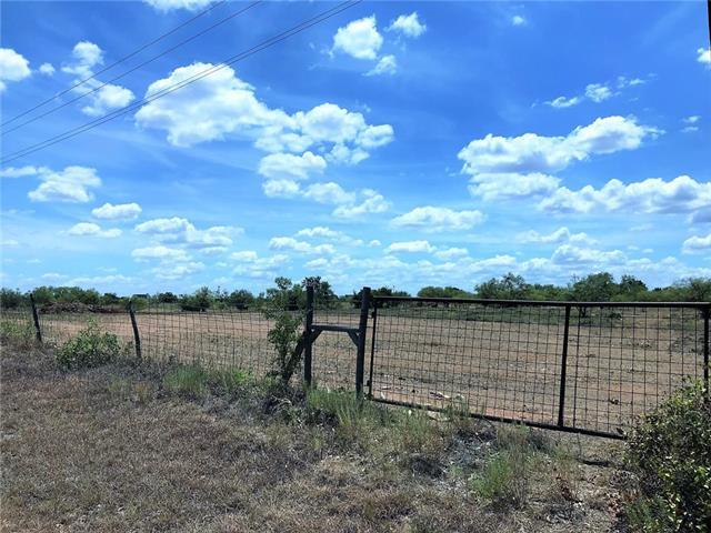 0000 Brock Highway Lipan, TX 76462