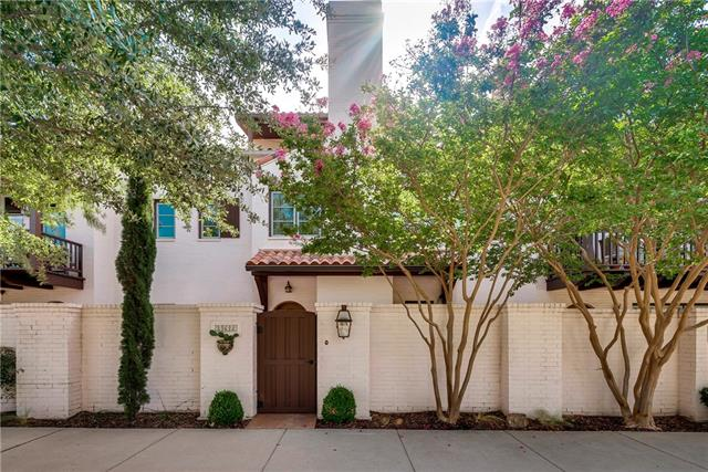 265 Casa Blanca Avenue, Fort Worth Central West, Texas