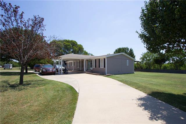 5035 Rosehill Road, one of homes for sale in Garland