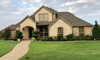 1216 PLATTE Drive, Mansfield in Tarrant County, TX 76063 Home for Sale