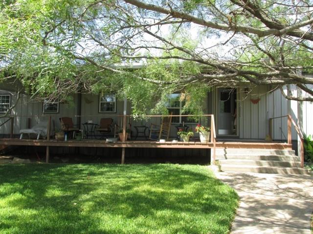 2077 County Road 414 Rochelle, TX 76872