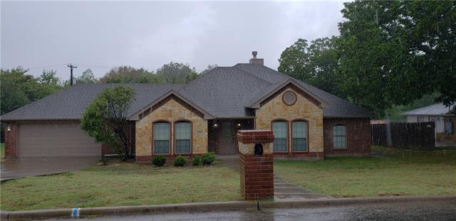 308 Shady Oak Road Keene, TX 76059