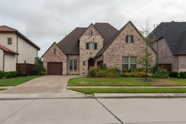 2801 Fountain Drive, Las Colinas in Dallas County, TX 75063 Home for Sale
