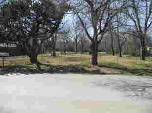203 Gotcher Avenue Lake Dallas, TX 75065