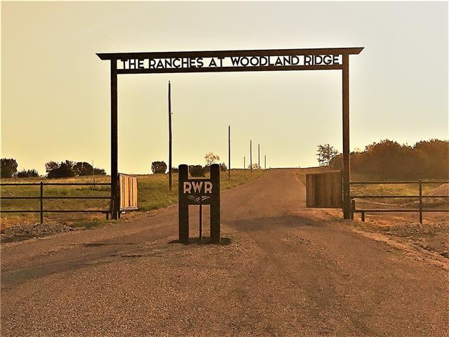 159 CR 2655 Walnut Springs, TX 76690