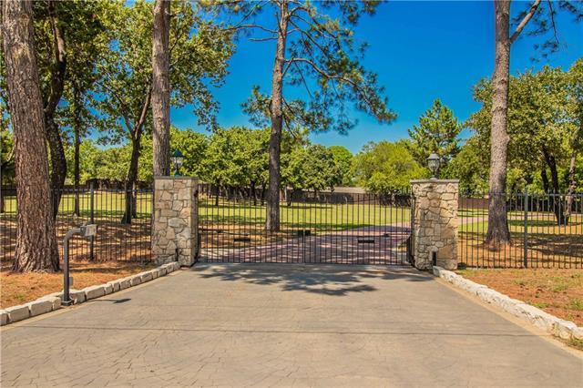 5615 Quail Lane Arlington, TX 76016