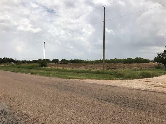 3010 Potosi Road Abilene, TX 79602