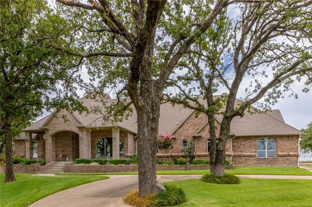4424 E Renfro Street Alvarado, TX 76009