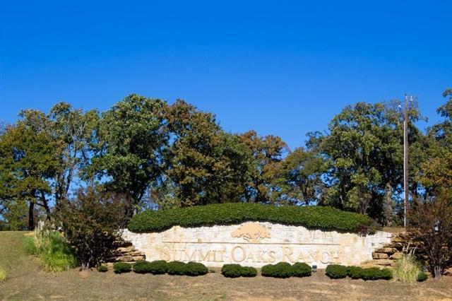 0000 Summit Oaks Circle Denison, TX 75020