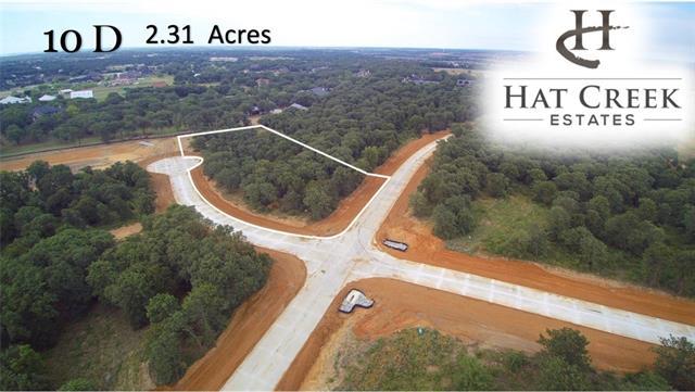 901 Hat Creek Road Bartonville, TX 76226