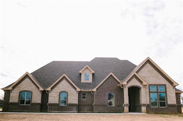 3501 Northcrest Drive Keene, TX 76031