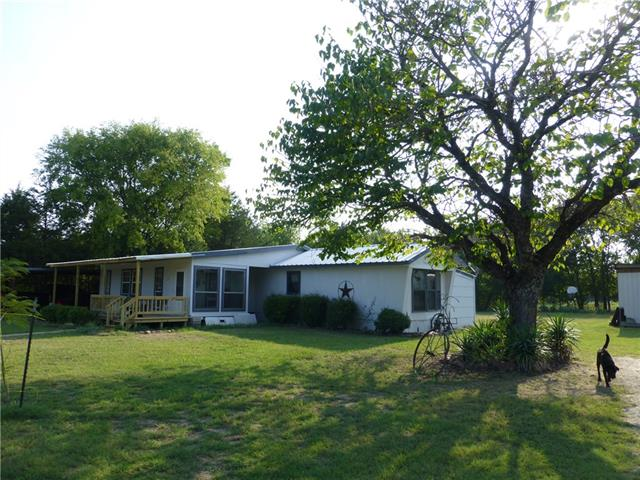 1441 RS County Rd 4480 Point, TX 75472