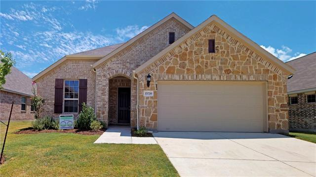 15720 Preble Road, Fort Worth Alliance, Texas