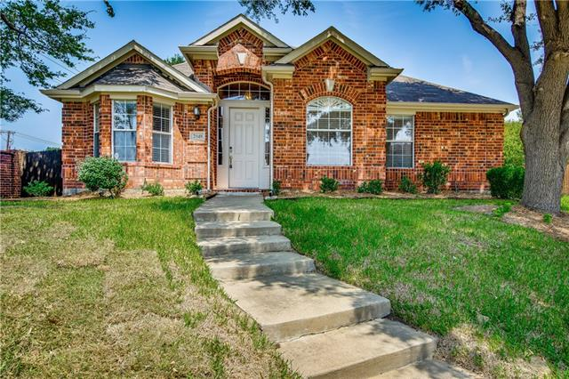 2048 Knights Court 75013 - One of Allen Homes for Sale