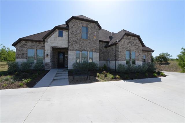 2226 Alyssum Drive Cedar Hill, TX 75104
