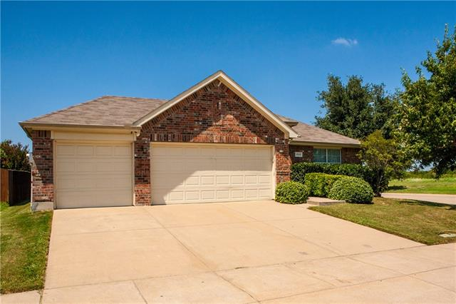 2013 Cooper Ridge Lane Heartland, TX 75126
