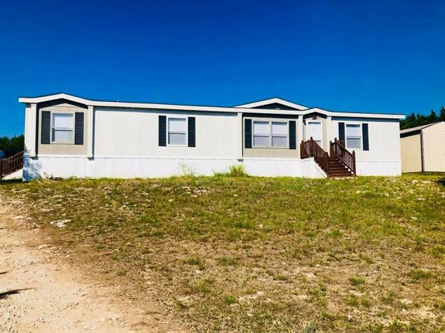 109 Onyx Court, Weatherford in Parker County, TX 76087 Home for Sale
