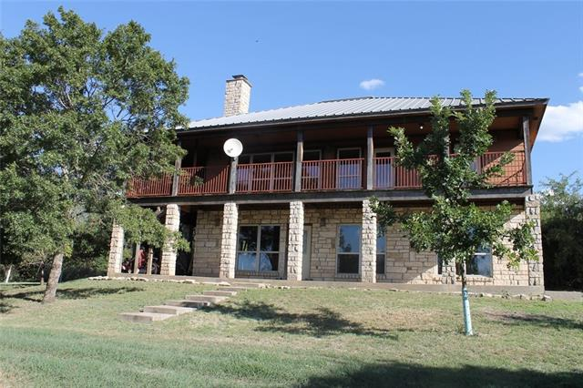 185 County Road 3315 Valley Mills, TX 76689