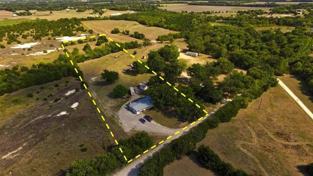 978 County Road 4540 Whitewright, TX 75491