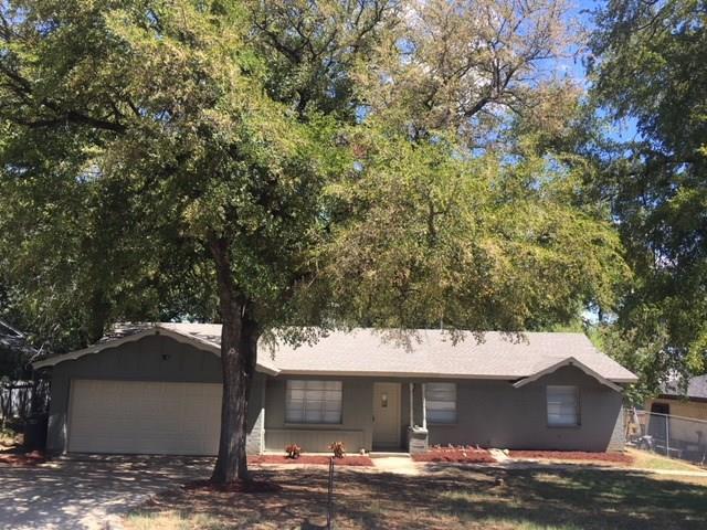 2221 Mcewen Court, Fort Worth Alliance, Texas