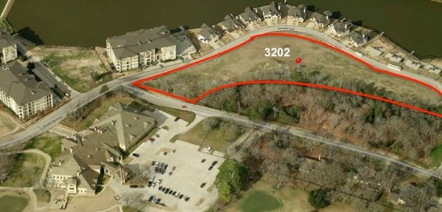 One of Tyler Homes for Sale at 3202 Cascades Court