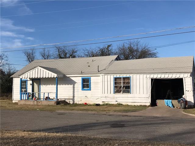 1400 Tulip Street Wichita Falls, TX 76301