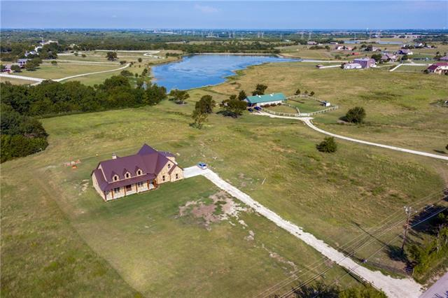4180 N Smith Road Fate, TX 75087