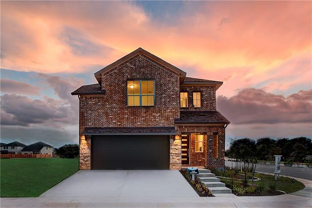 900 Old Mill Road 78613 - One of Cedar Park Homes for Sale