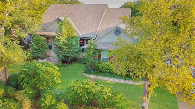Keller Homes for Sale -  Pool,  525 Bancroft Road
