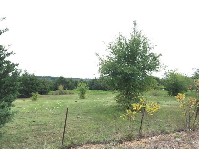 primary photo for Tbd Katy Lane, Pottsboro, TX 75076, US