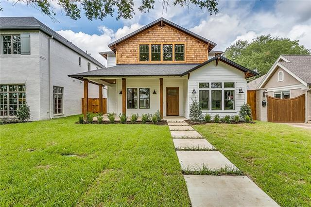 2720 Waits Avenue, Fort Worth Central West, Texas