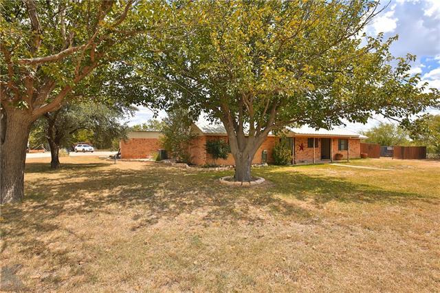 8257 N US Highway 283 Albany, TX 76430