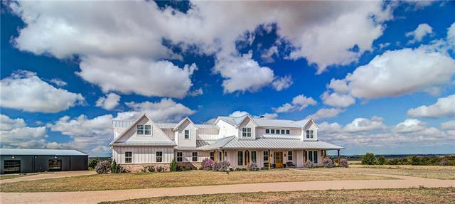 3966 Box Ranch Road Moody, TX 76557