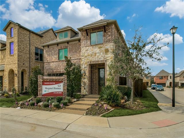 3817 Bentley Drive, Bedford, Texas 4 Bedroom as one of Homes & Land Real Estate