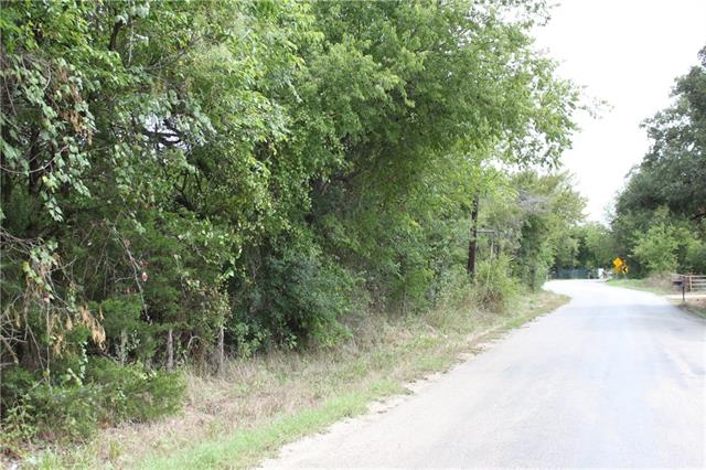 4301 County Road 801 Joshua, TX 76058