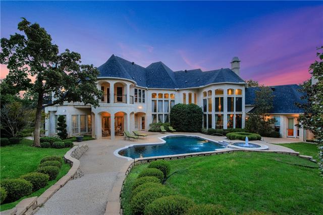 5700 Southern Hills Drive Flower Mound, TX 75022