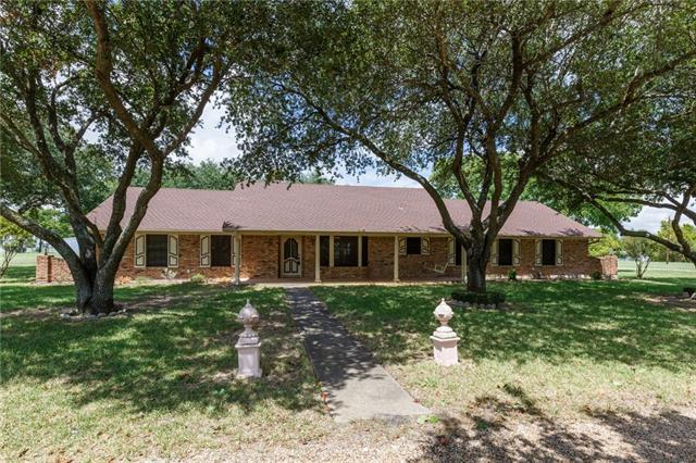 13374 Fm Road 3039 Crandall, TX 75114