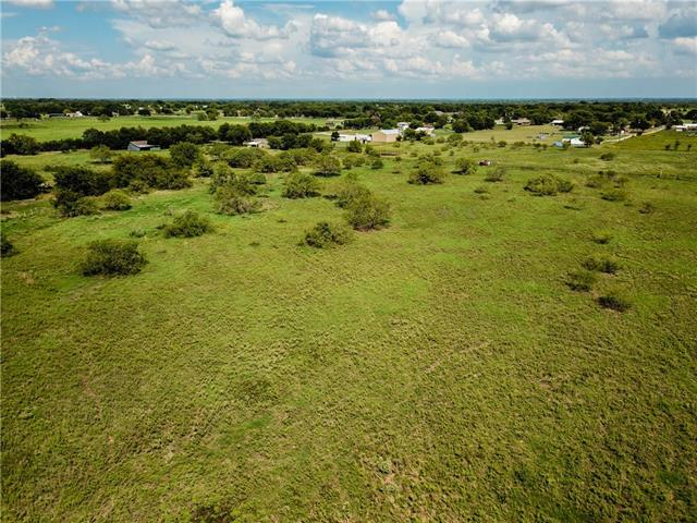 12413 County Road 4079 Scurry, TX 75158