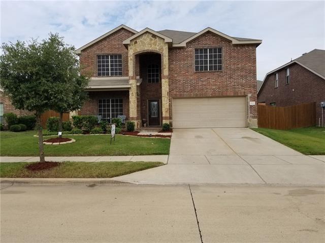 2033 Robincreek Cove Heartland, TX 75126