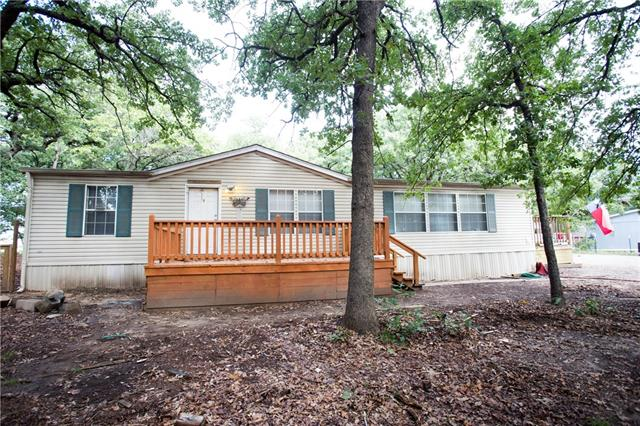 209 Finneyoaks Lane, Weatherford in Parker County, TX 76085 Home for Sale
