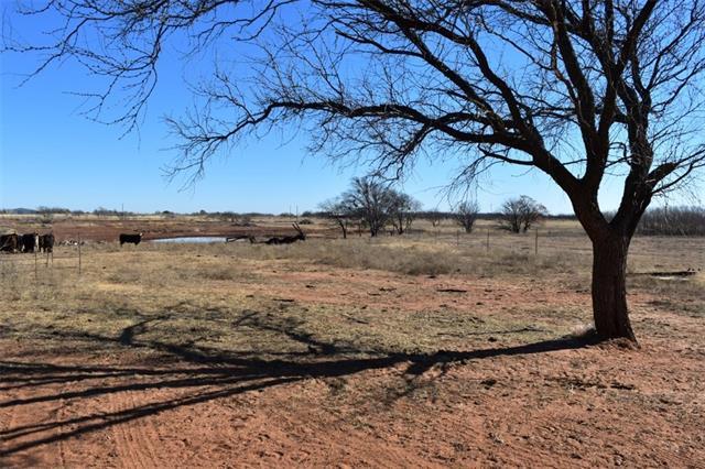 3497 Farm-to-Market 1206 Iowa Park, TX 76367