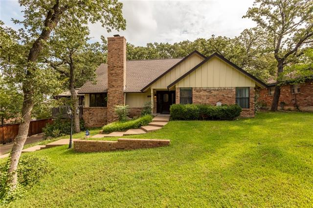 1505 Cienegas Circle, Fort Worth Alliance, Texas