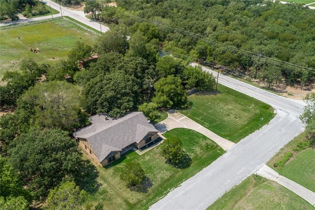 Keller Homes for Sale -  Price Reduced,  1225 Oak Drive