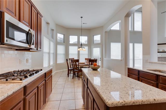 Keller Homes for Sale -  Loft,  2205 Graystone Court
