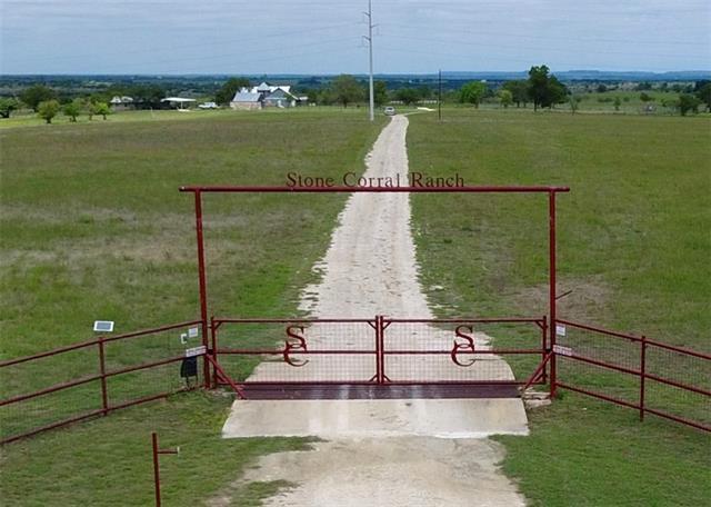 6610 CR 431 Jonesboro, TX 76538