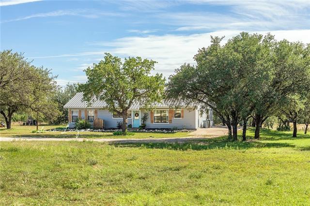 210 Private Road 915 Rochelle, TX 76872