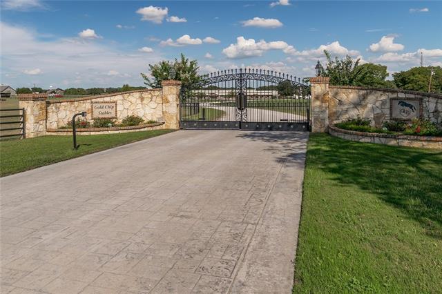 1051 Porter Road Bartonville, TX 76226
