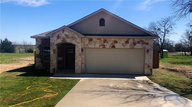 621 S Baugh Street Alvarado, TX 76009