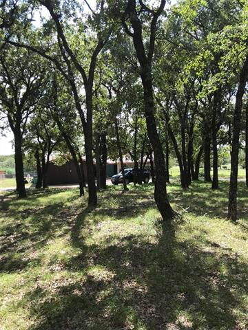 730 Frenchtown Road, Argyle, Texas