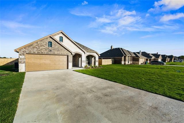 211 EAST Street Josephine, TX 75173
